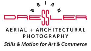 Brian Dressler Photography, Inc.
